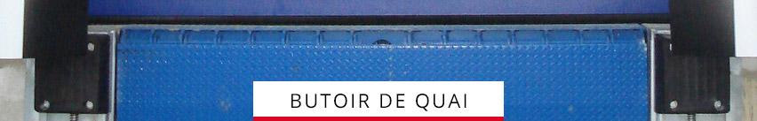 bandeau-butoir-de-quai