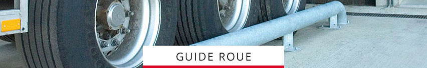 bandeau-guide-roue