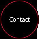 contact-texte-hover