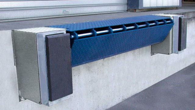 mini-niveleur-de-quai-manuel-la-2110-000794211-product_zoom