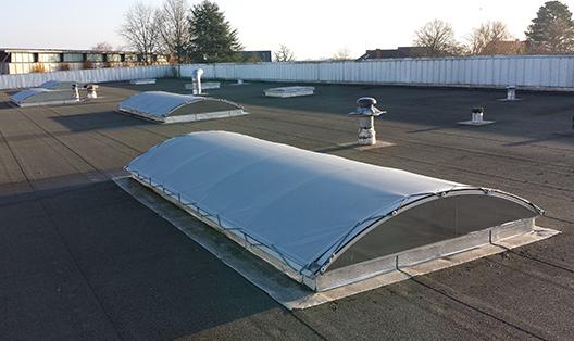 protection-solaire-exterieure